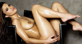 andie-valentino-all-wet-and-horny