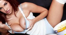 big-breasted-sabrina-maree-gets-naughty