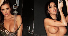 chrissa-carolyn-steamy-hot-shower-gallery