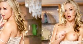 kayden-kross-is-heavenly-in-her-lingerie