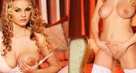 marie-lambo-teasing-in-white-lingerie