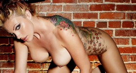 tattoo-goddess-jesse-capelli-exposed