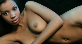 a-thin-black-beauty-seducing-the-camera