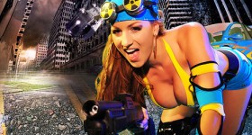 hot-action-girl-jordan-carver