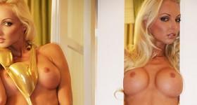 veronika-simon-posing-nude-in-a-doorway