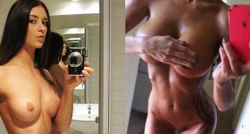 mirror-girls-the-ultimate-nude-self-pics-gallery
