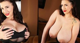 september-carrino-plays-with-her-huge-tits