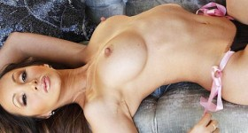 sexy-exotic-girl-katsuni-strips-naked