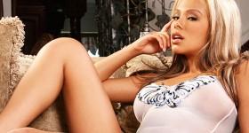 jeri-lee-in-white-see-through-panties