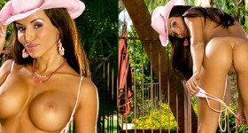 lucia-tovar-as-a-sexy-cowgirl
