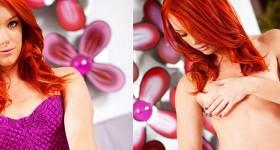 petite-redhead-dani-jensen-in-heat