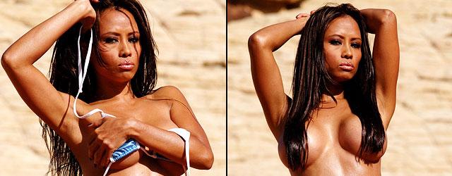 exotic-bikini-babe-lorena-amor-at-the-beach