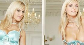 elegant-busty-blonde-cikita-strips-naked