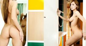 galleriespetite-naked-girl-gisele-gets-wet