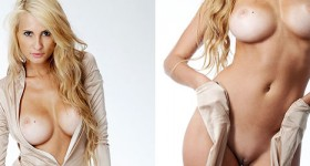 gorgeous-blonde-beau-shows-killer-body