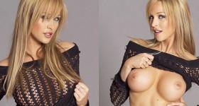 naughty-blonde-beauty-emily-scott-teasing