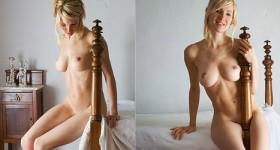femjoy-girl-corinna-shows-her-perfect-nude-body