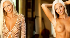hot-tanned-blonde-miranda-jordan-strips