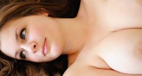 ftv-danille-lying-naked-in-her-bed