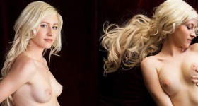 petite-nude-blonde-gets-naughty
