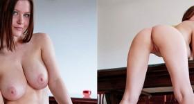 seductive-brunette-with-amazing-tits-teasing