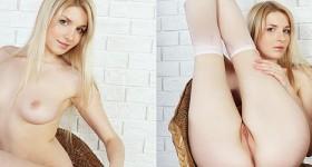 cute-teen-blonde-girl-wearing-knee-high-socks
