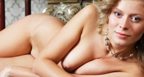 fit-blonde-with-perky-round-tits-teasing-naked