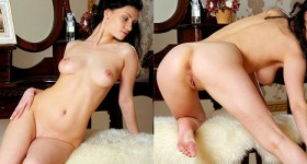 tight-bodied-bombshell-gets-xposed