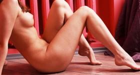 lovely-brunette-vixen-with-perky-tits