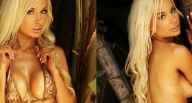 oiled-up-bikini-blonde-exposed