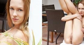 petite-nude-starlet-reveals-her-firm-little-ass