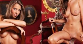 lizzie-ryan-teases-naked-in-heels