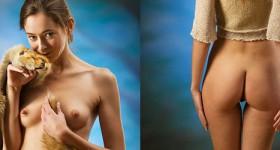 skinny-amateur-model-with-a-lovely-bushy-twat