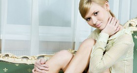 slim-blonde-teen-with-sexy-legs-spreads-naked
