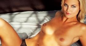 playboy-amateur-blonde