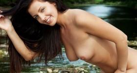 river-beauty-shaina