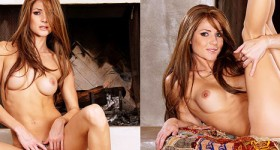 super-hot-fireplace-bombshell-jenni-lee