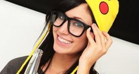 nerdy-catie-minx