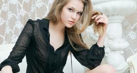 blonde-teen-in-a-black-shirt