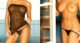 busty-toned-blonde-lingerie-bombshell