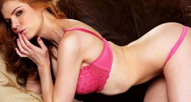 candle-boxxx-in-pink