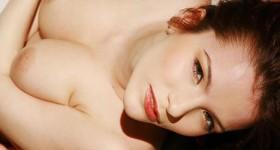 hot-redhead-ulya