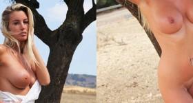 tits-under-a-tree
