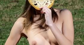 super-hot-cowgirl