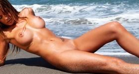 tan-nipples