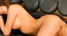hot-toned-body