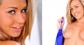 kennedy-in-blue