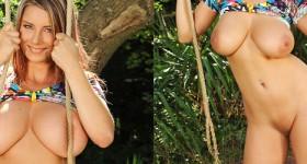 swinging-babe