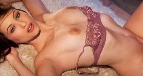 celeste-shows-hot-ass