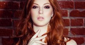 hot-redhead-shaun-tia